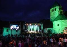 Po letu dni premora se julija v Laško vrača festival Pivo in cvetje