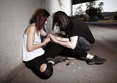Droge vse čistejše in močnejše, lani je bilo v EU odkritih 46 novih drog