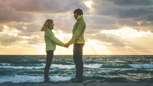 Kako sodobni stres terja davek od naših romantičnih razmerij (foto: profimedia)