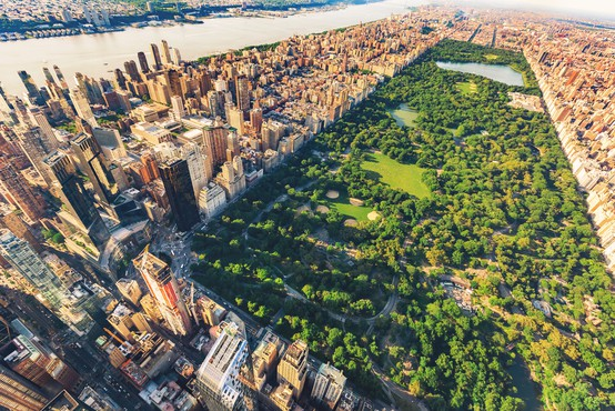 V New Yorku bodo za konec pandemije in praznovanje ponovnega rojstva pripravili veliki koncert