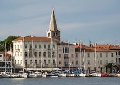 Hrvati za državljane članic EU omilili pogoje za prestop njihove meje