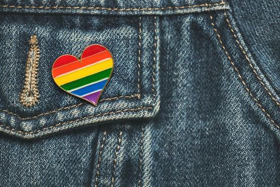 Madžarski Fidesz predlagal zakon, ki naj bi mlade oddaljil od pogovorov o homoseksualnosti