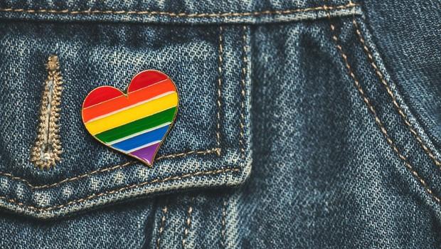Madžarski Fidesz predlagal zakon, ki naj bi mlade oddaljil od pogovorov o homoseksualnosti (foto: profimedia)