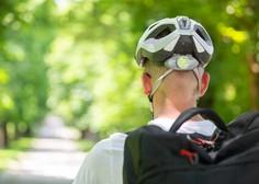 Maraton Franja privabil okrog 4000 kolesarjev v dveh dneh