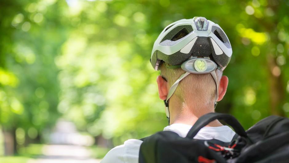 Maraton Franja privabil okrog 4000 kolesarjev v dveh dneh (foto: profimedia)