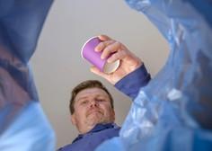 Potrošniki čedalje bolj osveščeni in se za zavzemajo za trajnostno embalažo