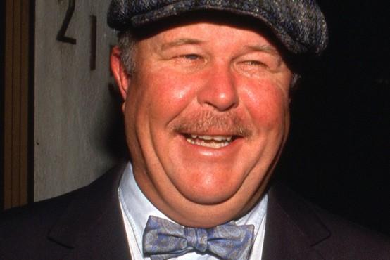 Umrl ameriški igralec Ned Beatty
