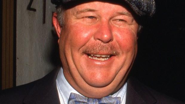 Umrl ameriški igralec Ned Beatty (foto: Profimedia)