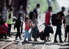 Drevi se v Kinodvoru začenja 12. Festival migrantskega filma, ki bo osvetljeval različne plati migracij