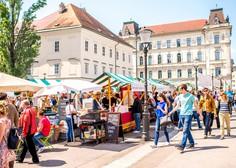 Po skoraj osmih mesecih naj bi vlada danes preklicala epidemijo v Sloveniji, a nekateri ukrepi še ostajajo
