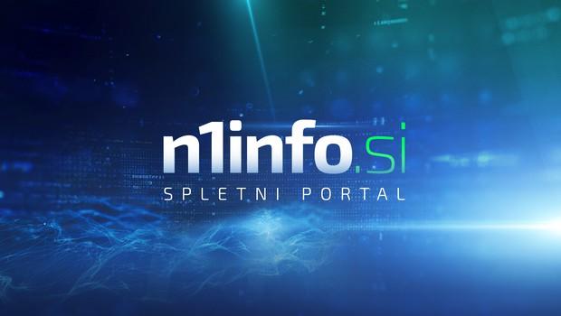 V Sloveniji zaživel informativni spletni portal N1 (foto: promocijska fotografija)