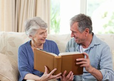 Pričakovano višino pokojnine si lahko po novem izračunamo sami