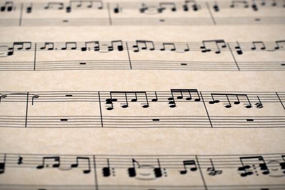 Današnji praznik glasbe bo povezal deset slovenskih mest in Istro