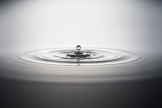 O vodi malo drugače (tudi v luči prihajajočega referenduma)