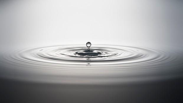 O vodi malo drugače (tudi v luči prihajajočega referenduma) (foto: profimedia)