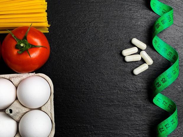 Znanost prišla na sled ZDRAVILU proti debelosti, ki prav zares učinkuje! (foto: profimedia)