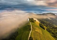 To so najbolj okoljevarstveno osveščeni Slovenci (preverite, ali ste tudi vi med njimi)