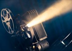 Kinoteka drevi predstavlja premiero sedmih digitalno restavriranih slovenskih klasičnih kratkih filmov