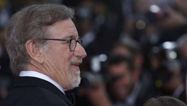 Režiser Spielberg vstopil v partnerstvo z Netflixom (foto: Xinhua/STA)