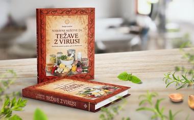 10 odgovorov na najbolj pogosta vprašanja o naravnih rešitvah za težave z virusi