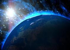 Končan razpis za evropske astronavte, med prijavljenimi tudi Slovenci