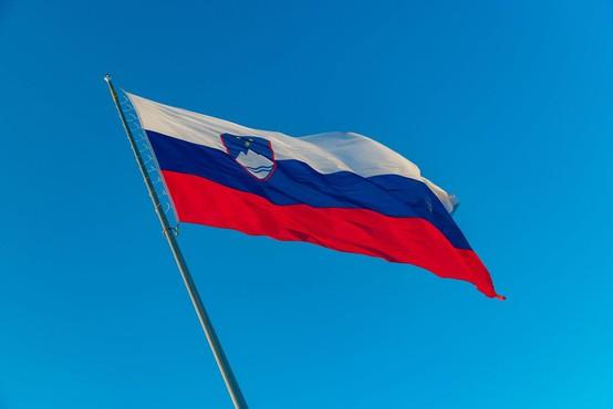 Ob dnevu državnosti v Slovenijo prihajajo številne čestitke iz tujine