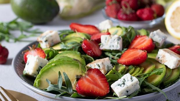 Slovenija na stičišču več kultur je tudi dežela vrhunske kulinarike (foto: profimedia)