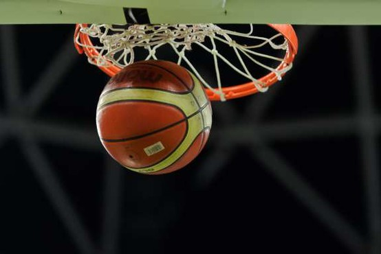 Slovenski košarkarji bodo v sredo začeli boj za Tokio 2020