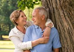 Na računih upokojencev bo poleg junijskih pokojnin tudi letni dodatek