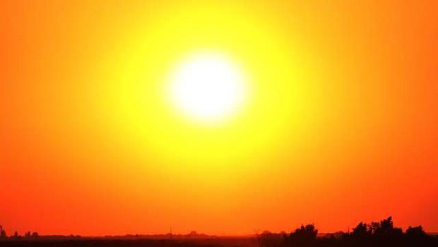 V Kanadi namerili skoraj 50 stopinj Celzija (foto: Tanjug/STA)