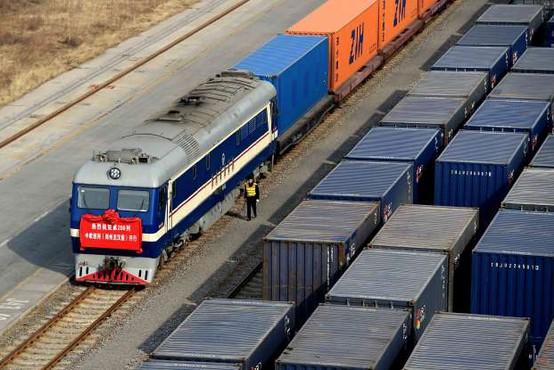 Pošiljke s Kitajske po novem bolj obdavčene