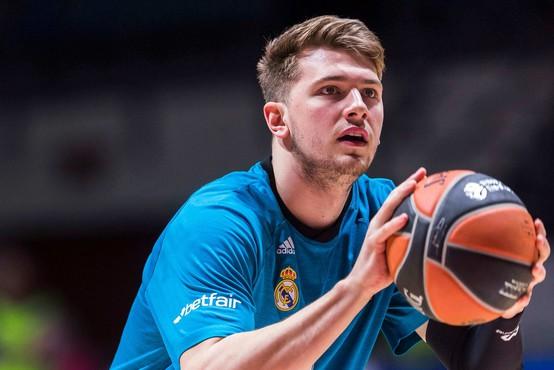 Košarkarji Slovenije nadaljujejo uspešne nastope v kvalifikacijah za olimpijske igre