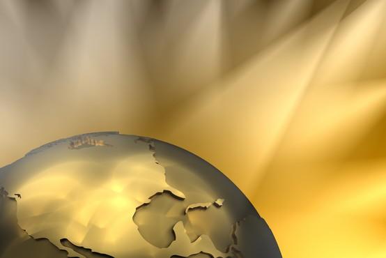 Številni očitki odgovorne za filmske nagrade zlati globus prisilili v spremembo pravil