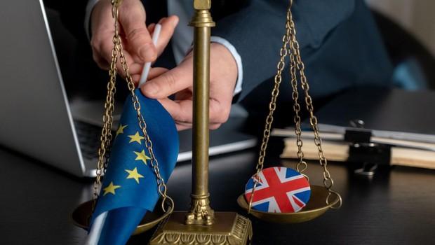 Po brexitu si kar šest milijonov državljanov EU želi ostati v Veliki Britaniji (foto: profimedia)
