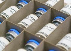 Nemški imunologi: Kolektivne imunosti brez cepljenja otrok ne bo