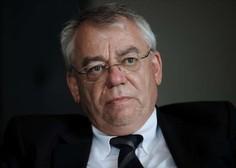 Pandemija otežila delo Evropskemu računskemu sodišču