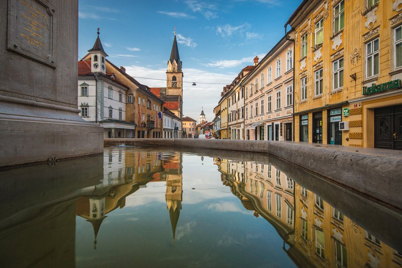 Občina Kranj se ponaša s številnimi turističnimi točkami, v katere je implementirana Zero Waste strategija. V ta namen so na Zavodu za turizem in kulturo Kranj sestavili nabor ukrepov, ki kot navdih služijo sodelujočim občinam.