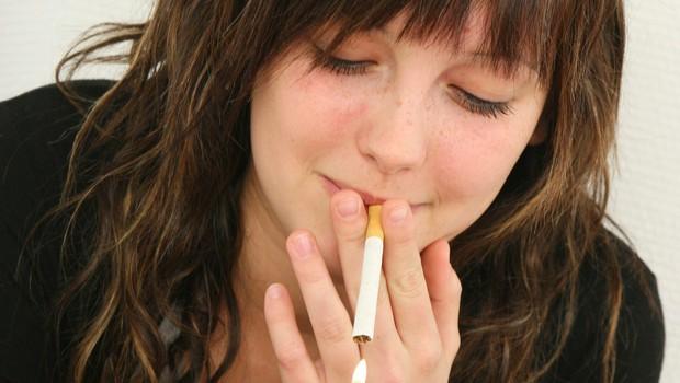 Avgusta se obeta podražitev cigaret za blizu pet odstotkov (foto: Profimedia)