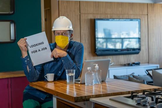 Koronska kriza po vsem svetu odnesla 114 milijonov delovnih mest