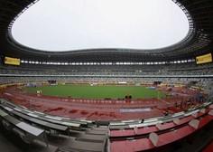 Olimpijske igre v Tokiu v celoti brez gledalcev