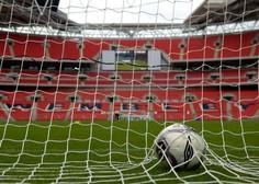 Bo Sweet Caroline postala nova angleška nogometna himna?