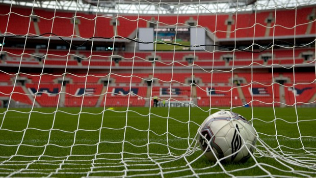 Bo Sweet Caroline postala nova angleška nogometna himna? (foto: profimedia)