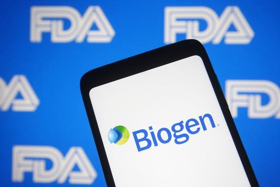 FDA bo preiskala odobritve spornega zdravila za Alzheimerjevo bolezen