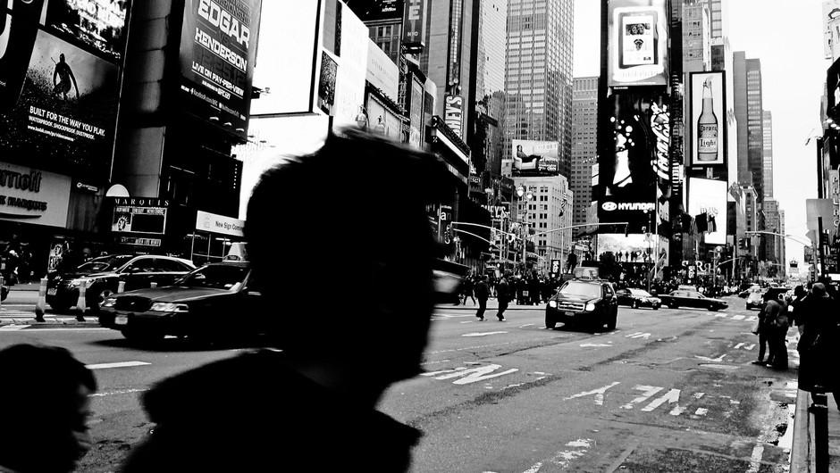 Na svetu trenutno živi 7,7 milijarde ljudi (foto: profimedia)