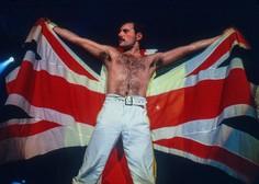 Queeni še vedno eni največjih glasbenih zaslužkarjev
