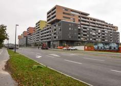 V EU lani manj transakcij nepremičnin, v Sloveniji 17,5-odstoten upad
