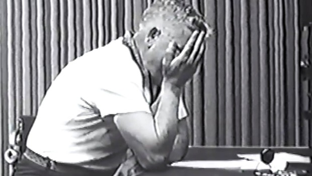 10 najbolj presenetljivih odkritij (v zgodovini raziskav) psihologije človeka (foto: profimedia)