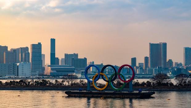 TOKIO 2020: Javno mnenje po vsem svetu ni v prid izvedbi iger (foto: Profimedia)