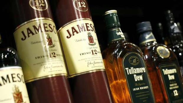 Alkohol povezan z enim od 25 rakavih obolenj (foto: Domen Grögl/STA)