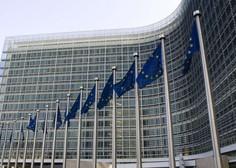 Bruselj razgrnil sveženj za zmanjšanje izpustov za najmanj 55 odstotkov do leta 2030